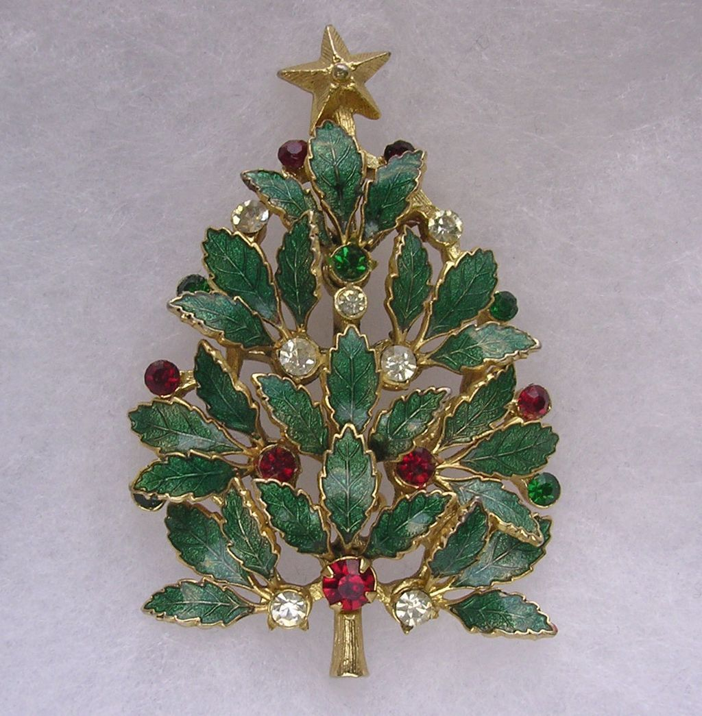 y brooch img christmas copy tree product sku