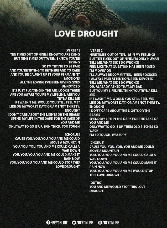 Jreed1703 Beyonce Lyrics Beyonce Lemonade Beyonce Quotes Lyrics