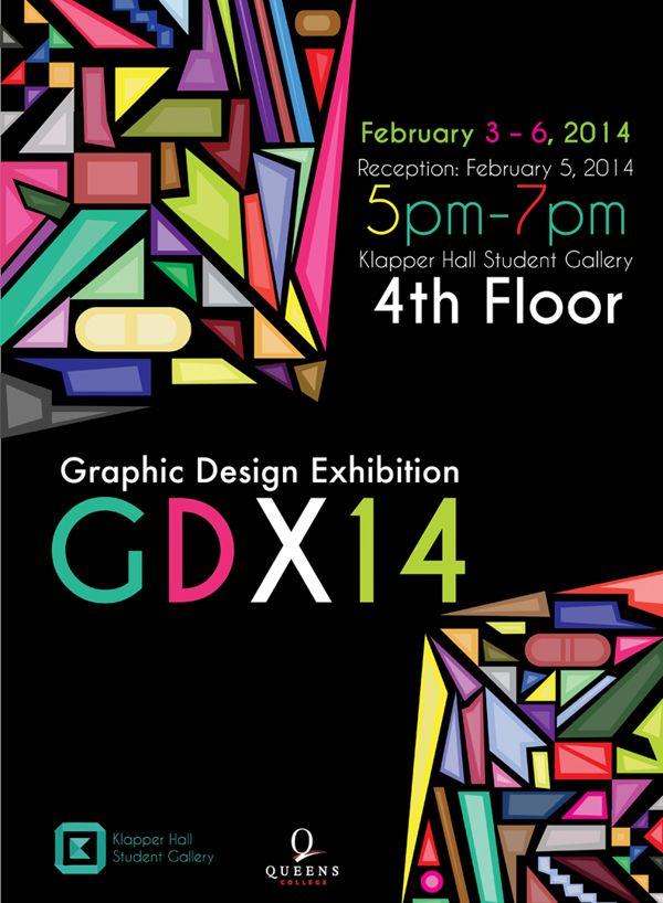 Design Exhibitions 2014 graphic design exhibitions - google keresés   plakát   pinterest