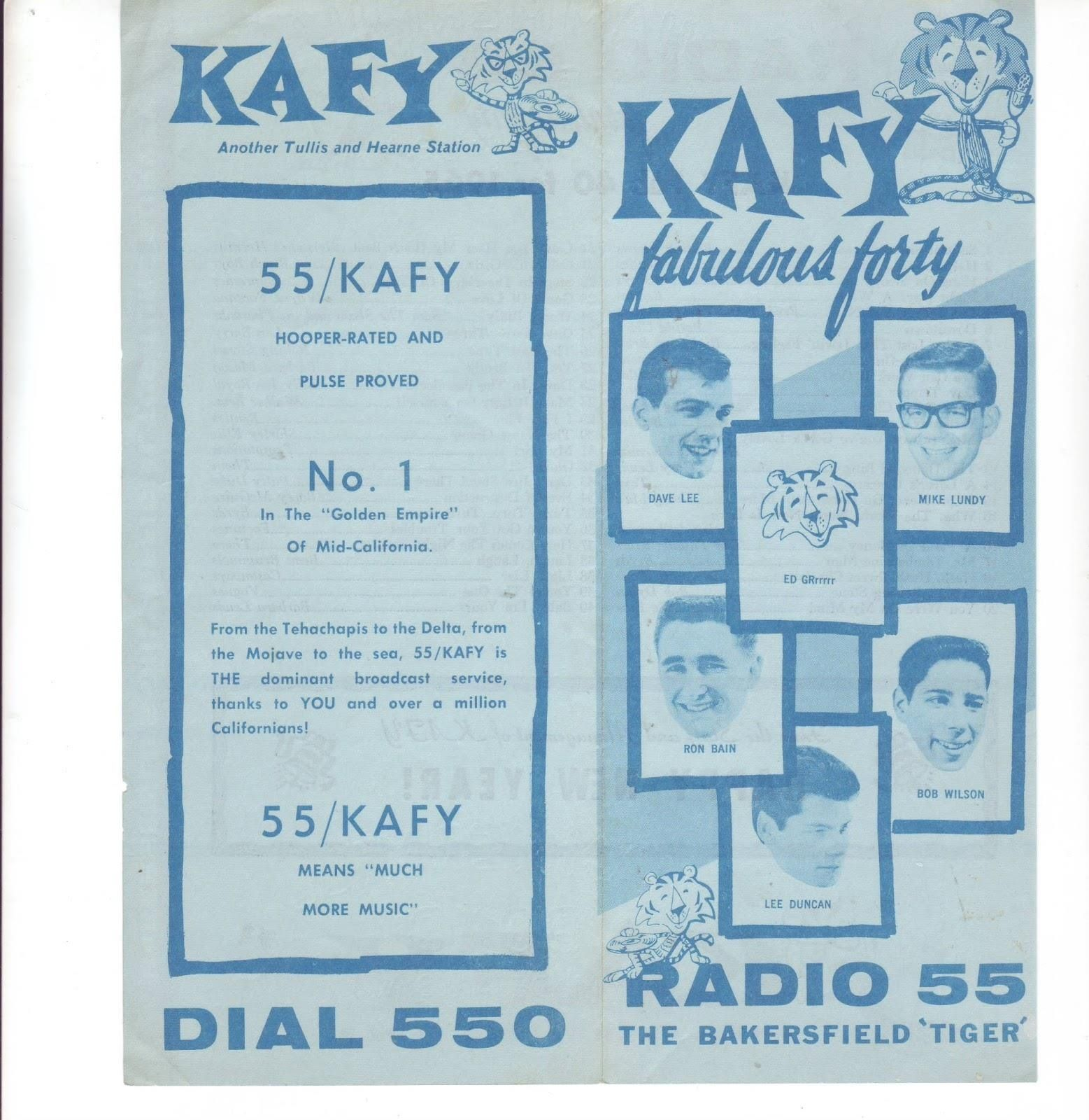 Kafy Radio Station The Tiny Radio Station Was Located In The