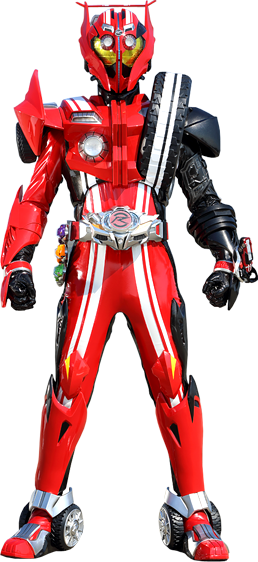 Shinnosuke Tomari | Kamen Rider Wiki | FANDOM powered by