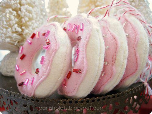 Lo<3e the sweets! ~<3K8<3~
