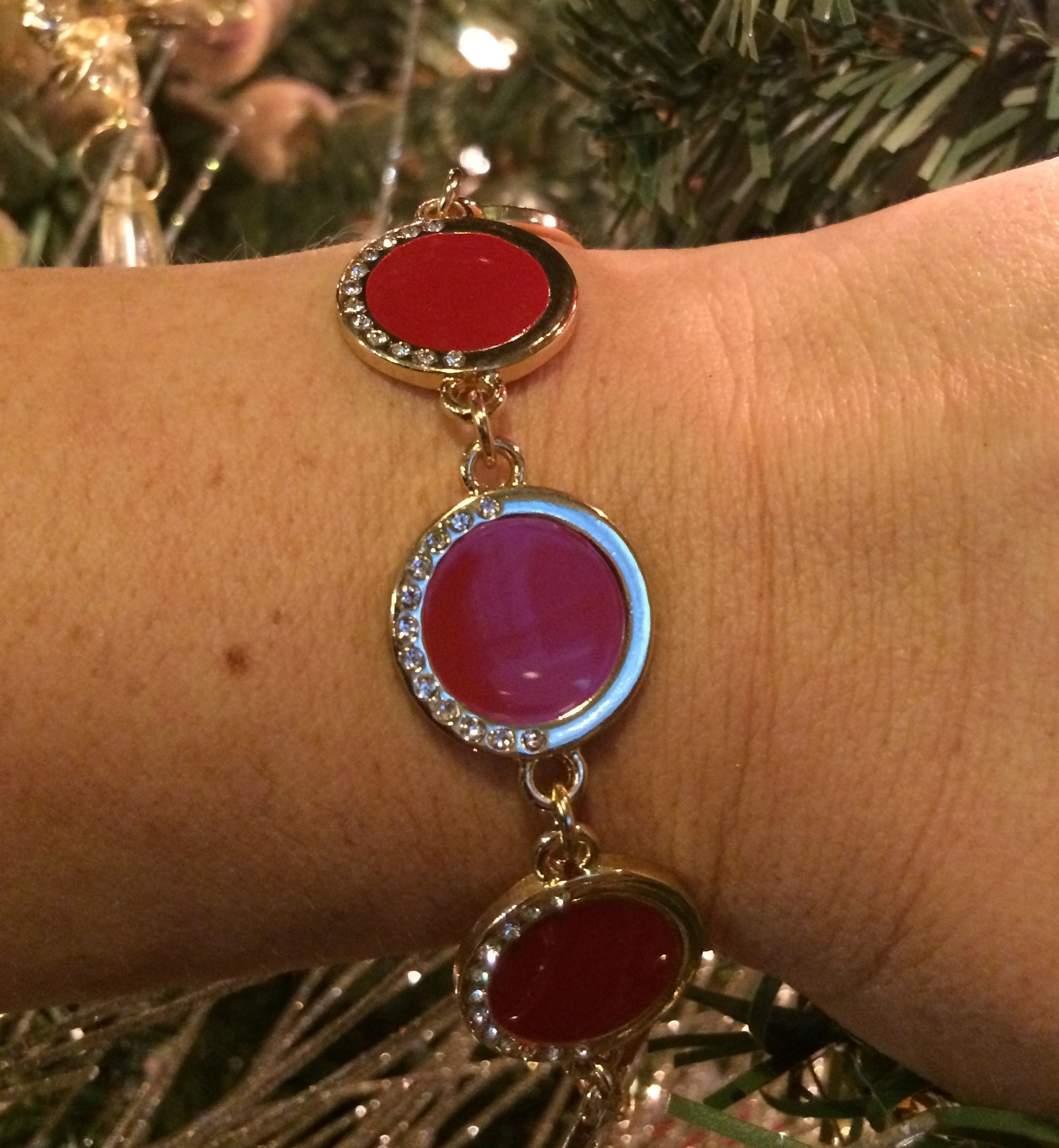 Gift idea the mickelson girls gifts beautiful jewelry