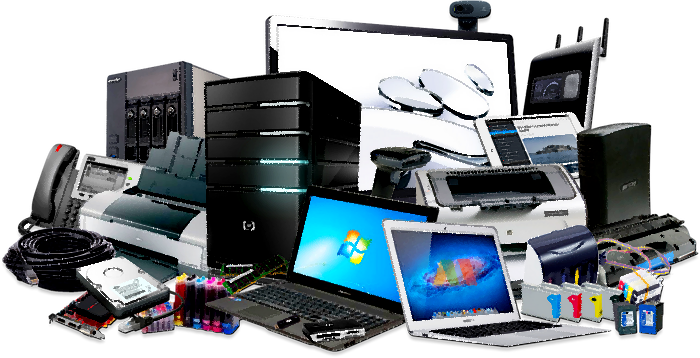 Pengertian Hardware Adalah Fungsi Jenis Dan Contoh Hardware Komputer Perbaikan Elektronik