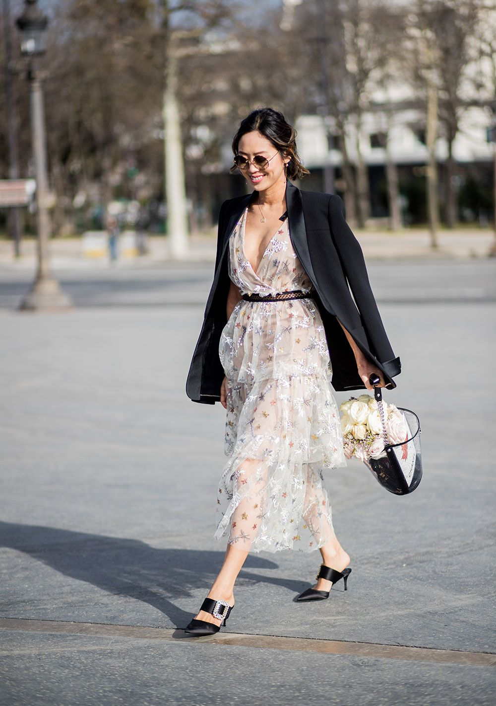 Ultimate Style Guide: What To Wear To Work ThisSpring Ultimate Style Guide: What To Wear To Work ThisSpring new picture