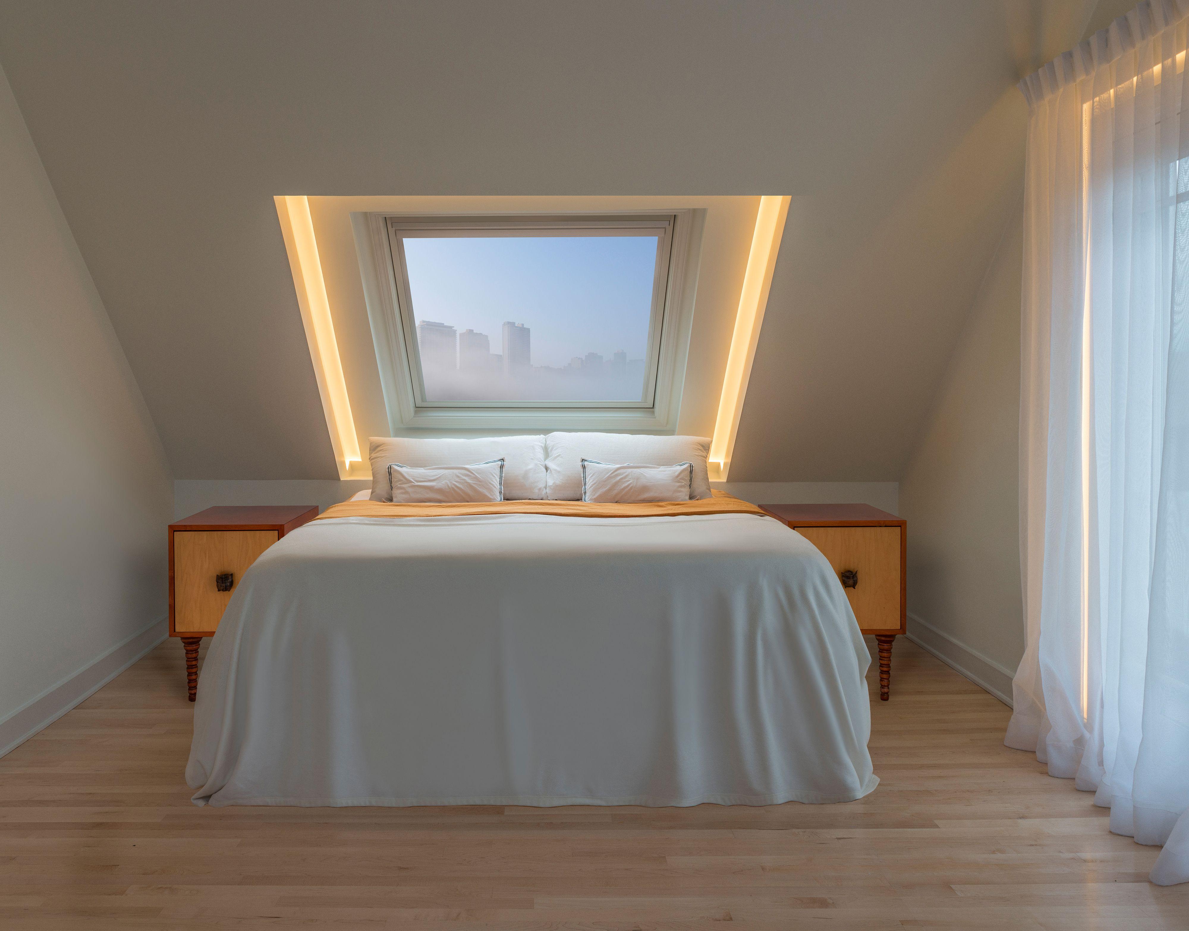 contemporary indoor lighting. Verge Corner   Provides Ambient Light For Dramatic Illumination Of Corners Pure Lighting Contemporary Indoor