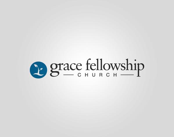 modern church logo - Google Search   Church Logo Ideas   Pinterest ...