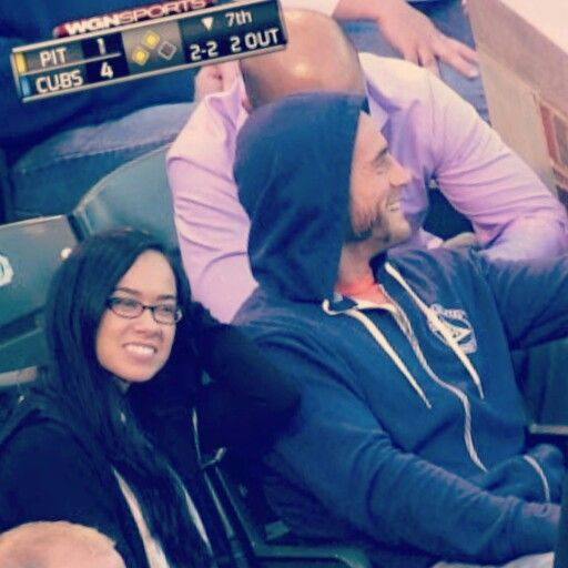 aj lee and cm punk I want another story line with these two!!!!! Soon!!!