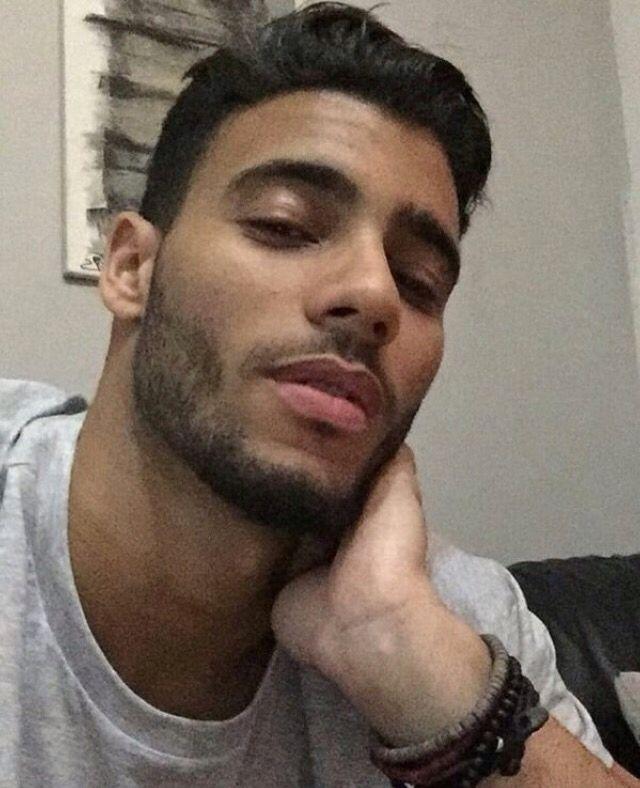 Dominican gay tube