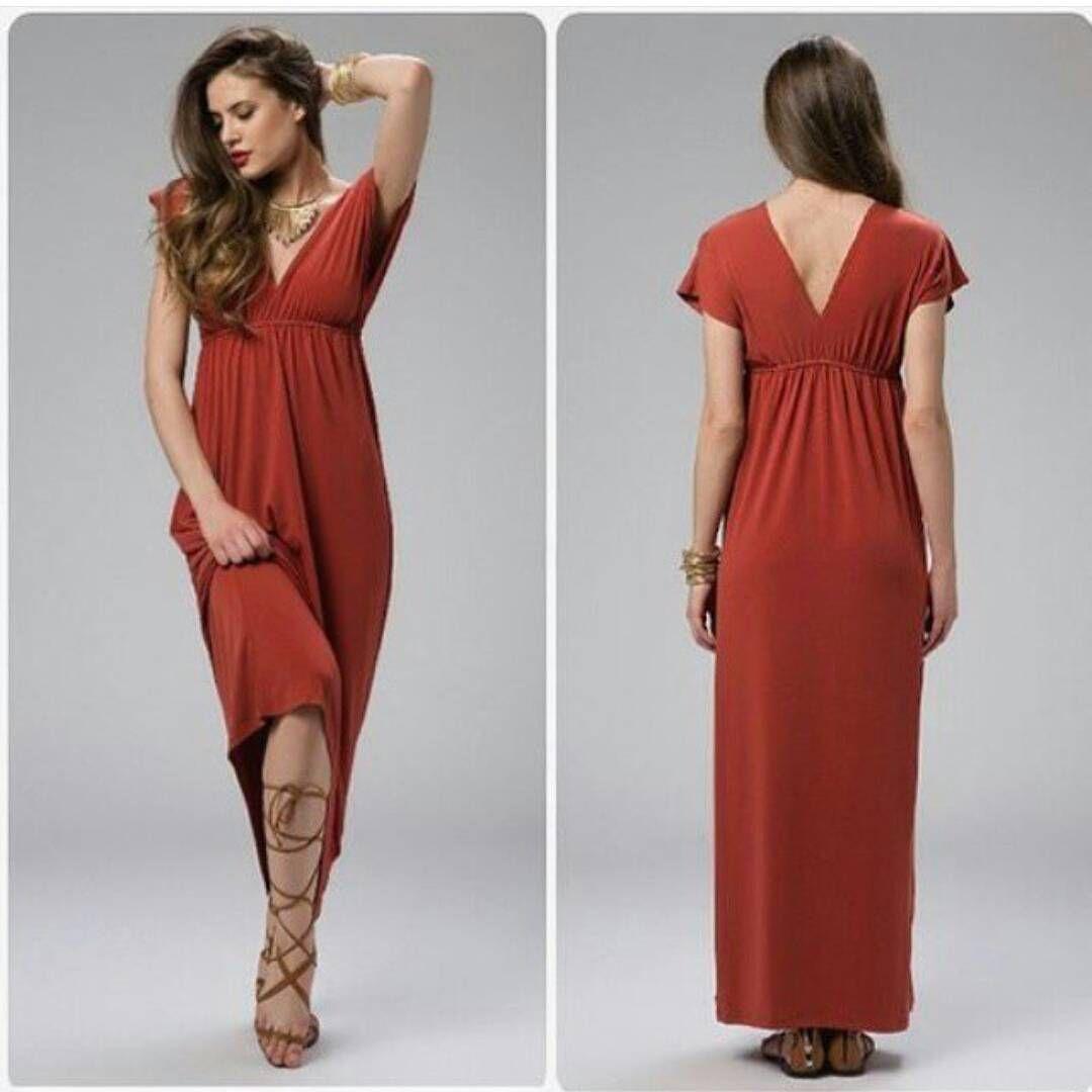 a778d4c8a9024 Yaz icin harika tarz! Bu fiyata bu elbise baska yerde yok sadece 34.90  bedenler 36-44 arası Iletisim icin whatsapp 0537 563 08 23 #kadin #elbise  #moda ...