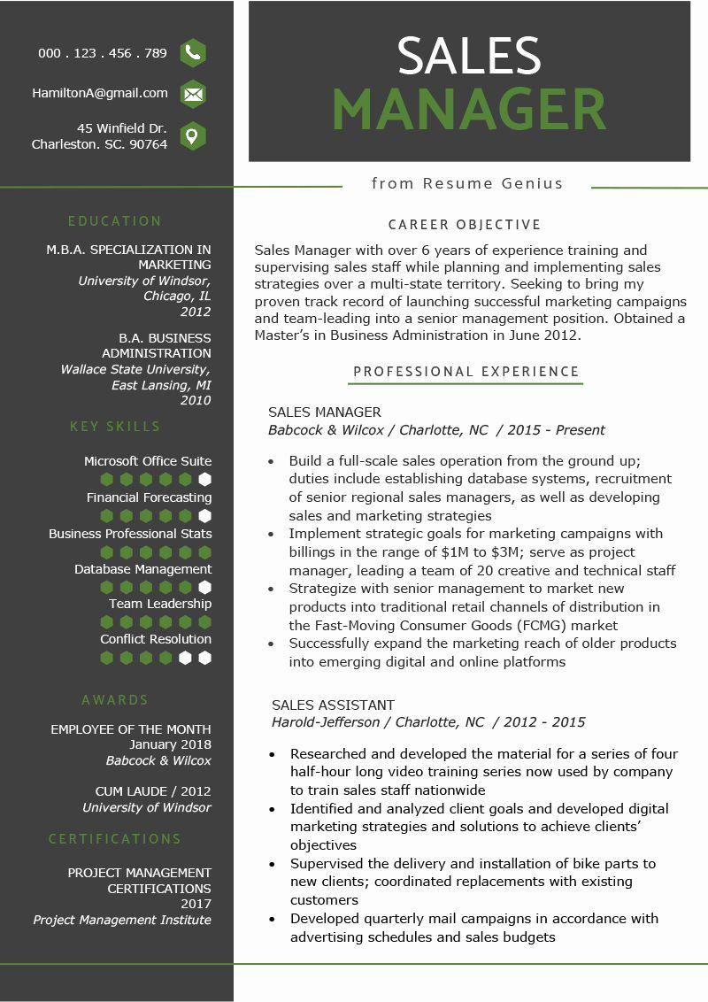 Warehouse Job Description Resume New Warehouse associate