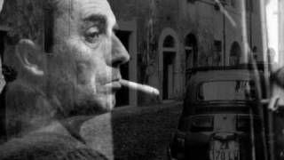 Aldo Romano : Caruso / Estate, via YouTube.