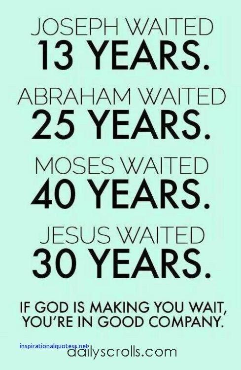 Religious Inspirational Quotes Religious Inspiring Quotes  Inspirational Quotes  Pinterest