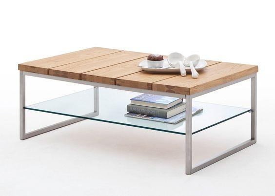 Konsolentisch Badezimmer ~ Langer konsolentisch myriam ein elegantes und praktisches möbel