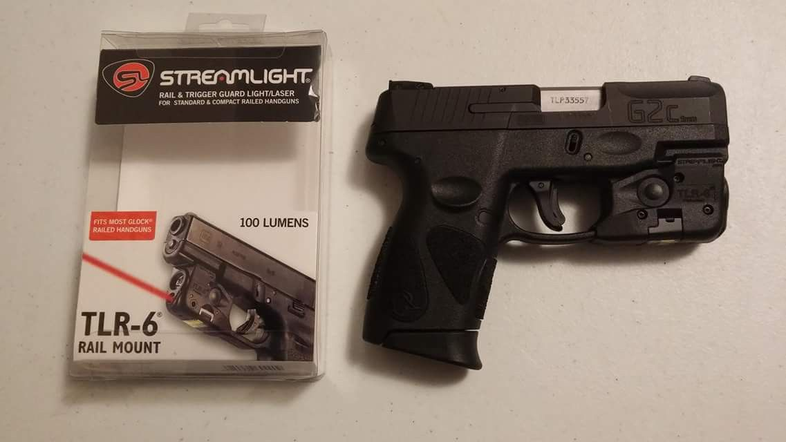 Pin by Dave Richardson on Taurus G2C 9mm | Guns, Hand guns, Tactical