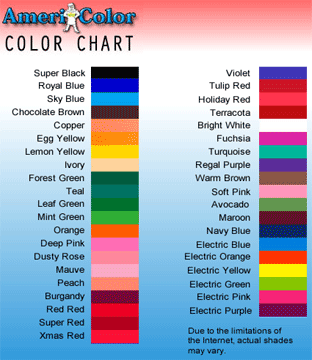 americolor gel paste food coloring | to file | Pinterest | Royal ...