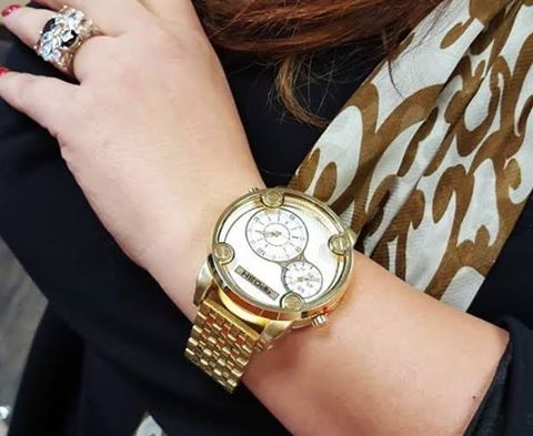 Timepieces for Women Shop. Luxury Timepieces for Women .  Timepieces for Women Style. Shop Online Luxury Timepieces.