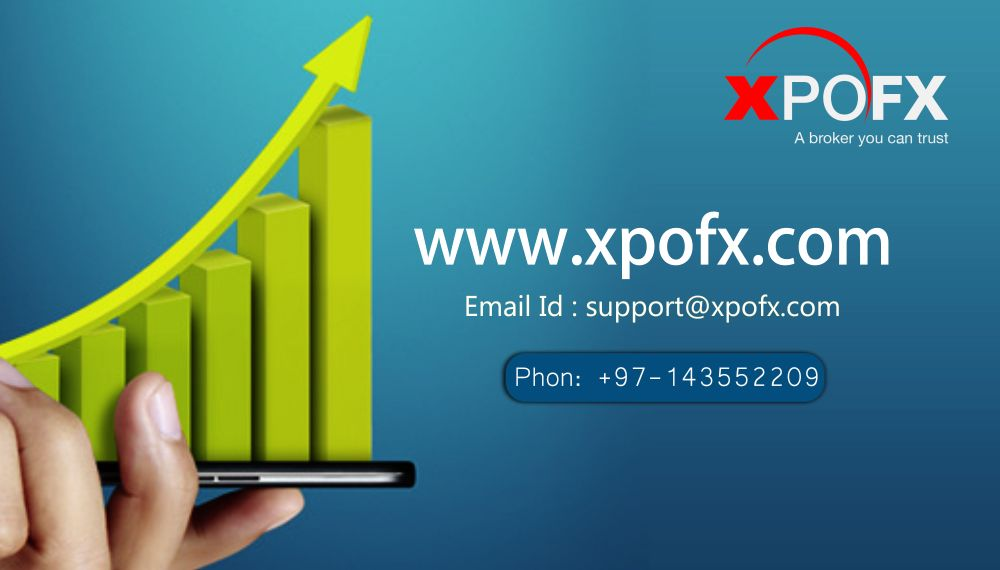 Are You Looking For Fast And Secure Forex Trading In India We Are