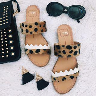 Shop Instagram - Hallelu