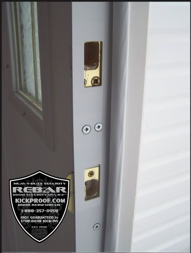 Pin By Jennifer Chiang On Diy Diy Home Security Home