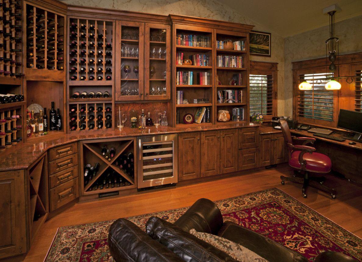 Wine Tasting Room Design 1 Wine Tasting Room Decor