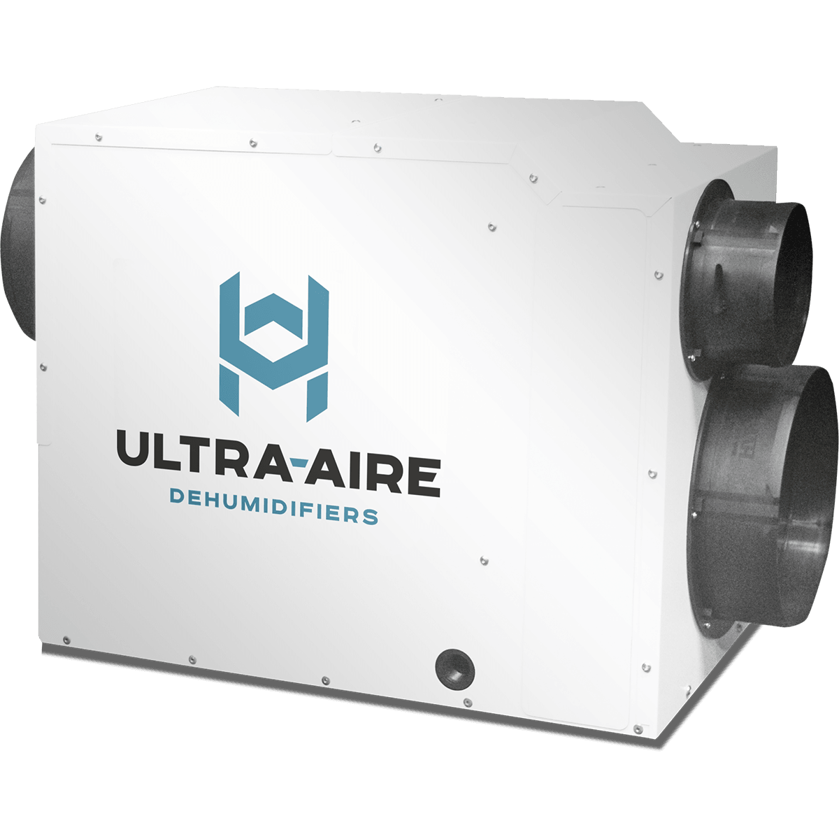 Buy Cheap UltraAire 120H Ventilating Dehumidifier