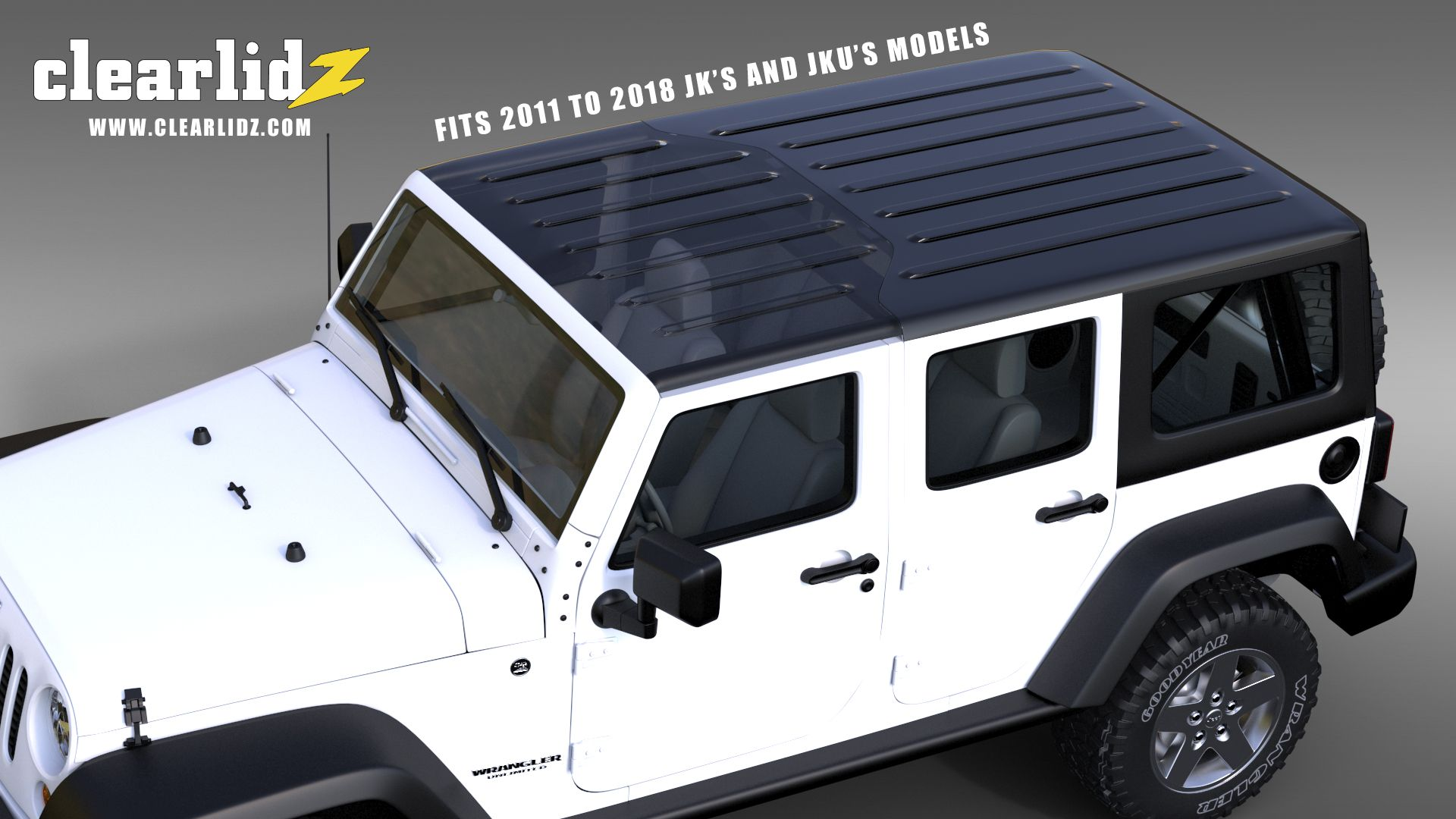 Jeep Freedom Wrangler Tops Panels Jeep Tops Jeep Jk Jeep
