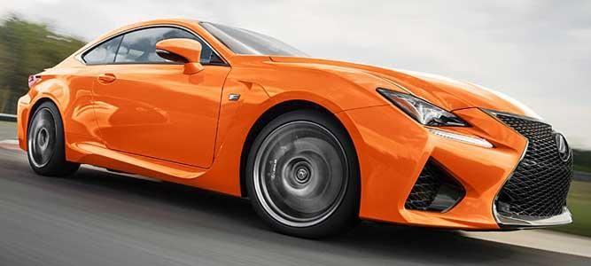 magnussen lexus of fremont is a fremont lexus dealer and a new car and used car lexus dealership lexus dealer lexus pinterest