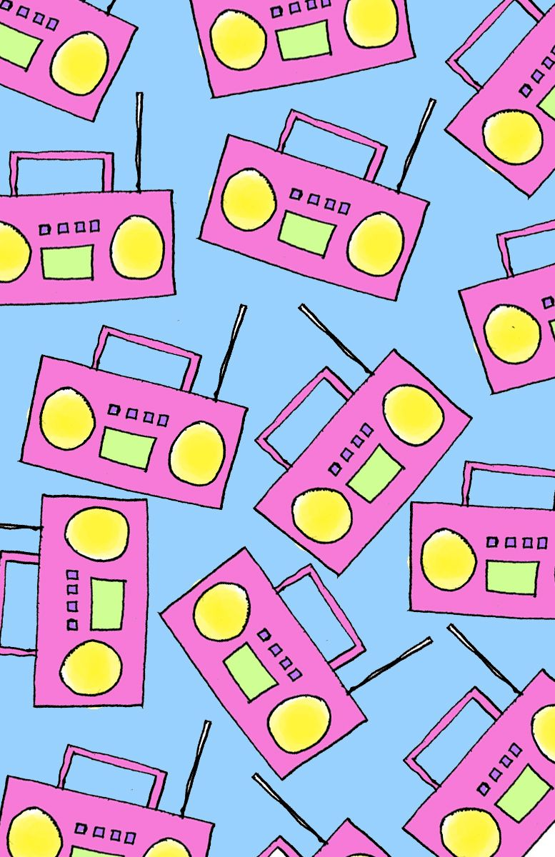 Iphone wallpaper tumblr drugs - Fondos Swag Buscar Con Google