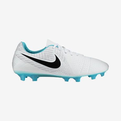 589ea345f Nike CTR360 Maestri III Reflective FG Men's Firm-Ground Soccer Cleat ...