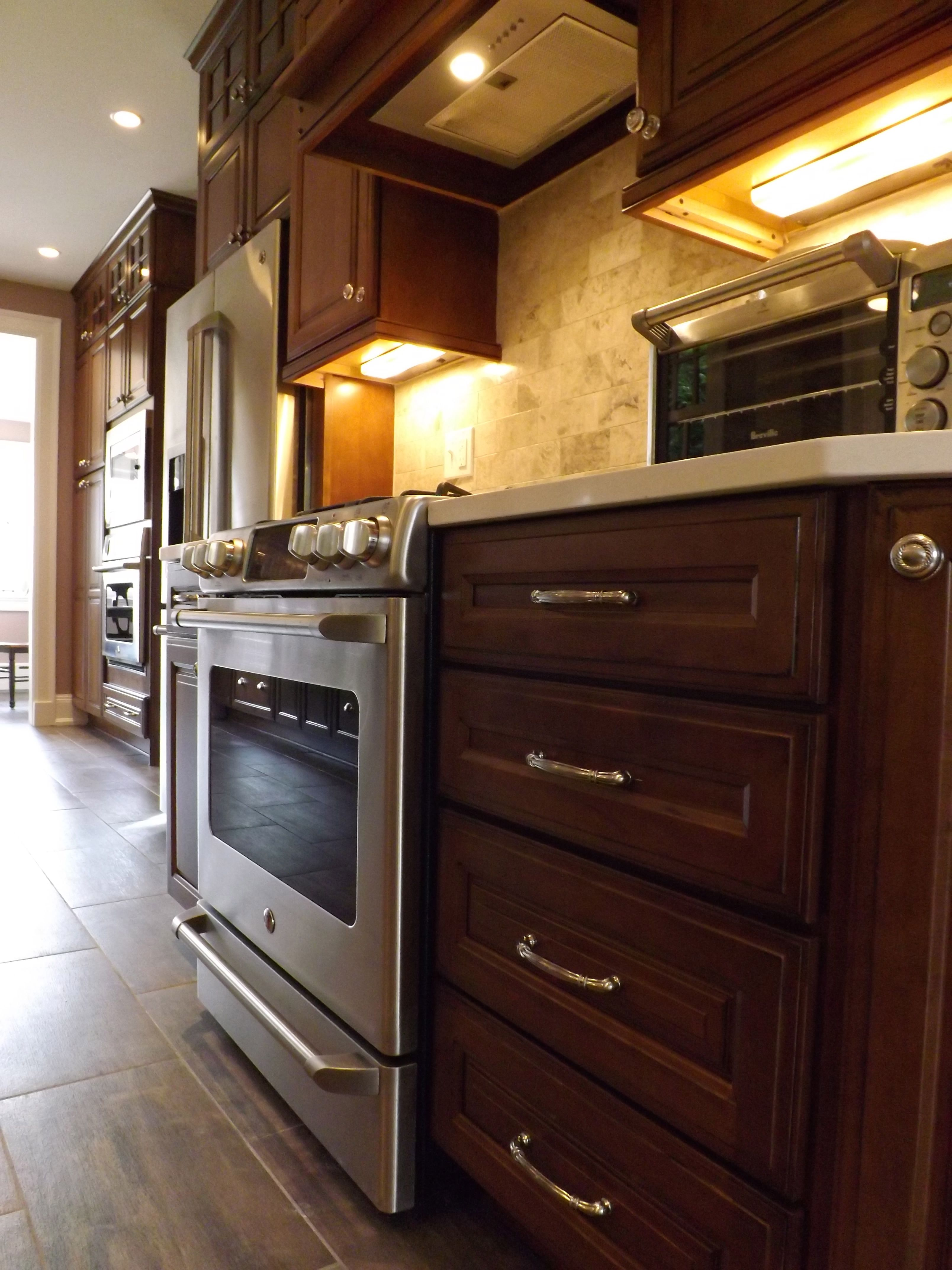 Asheville Kitchen Cabinets Kitchen Design The Homesource Design Center Kitchen Cabinets Wellborn Www The Homesource Com For The Kitchen