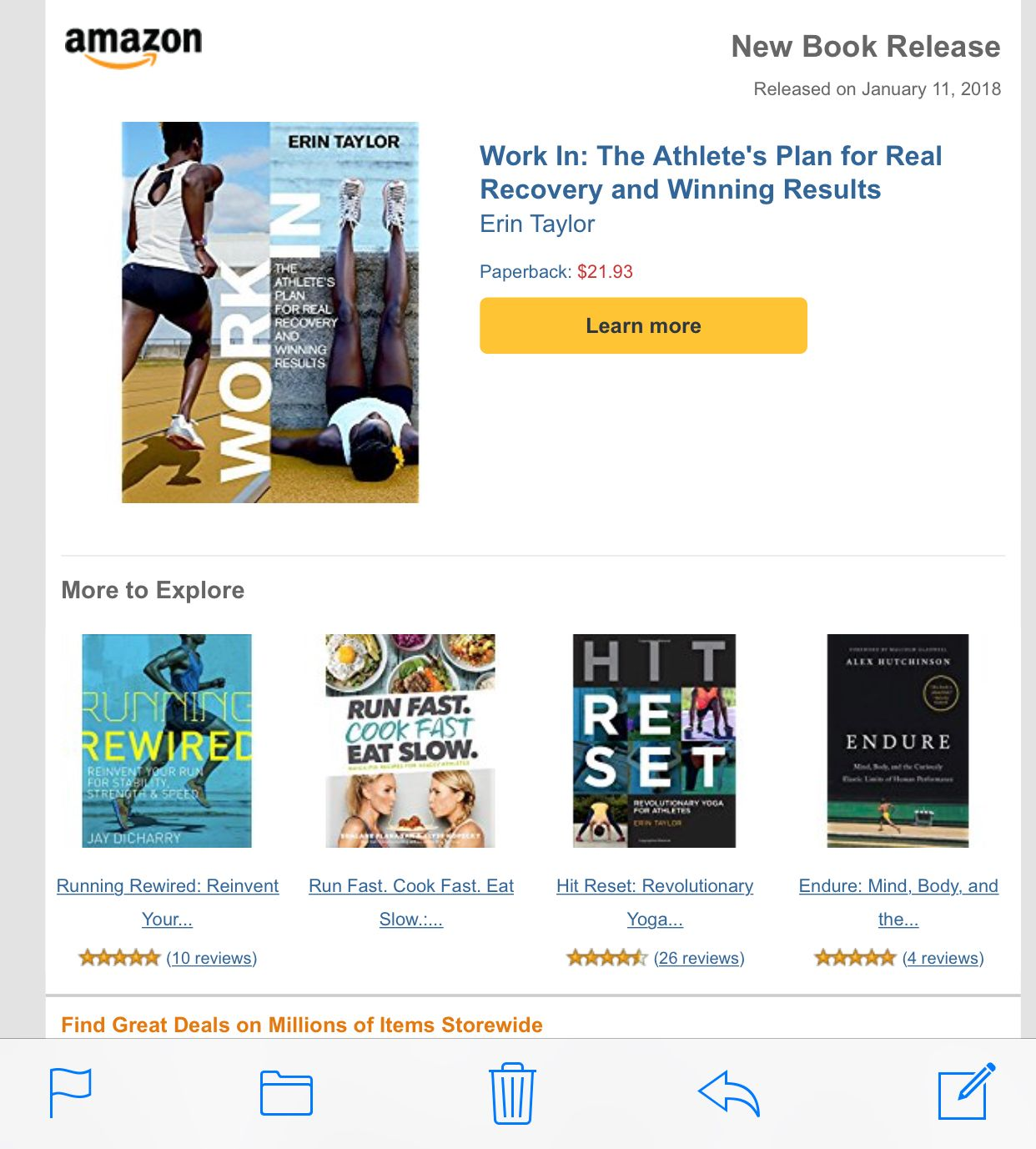 Pin By Andrea Garro On Book Worm Obsessed How To Run Faster New