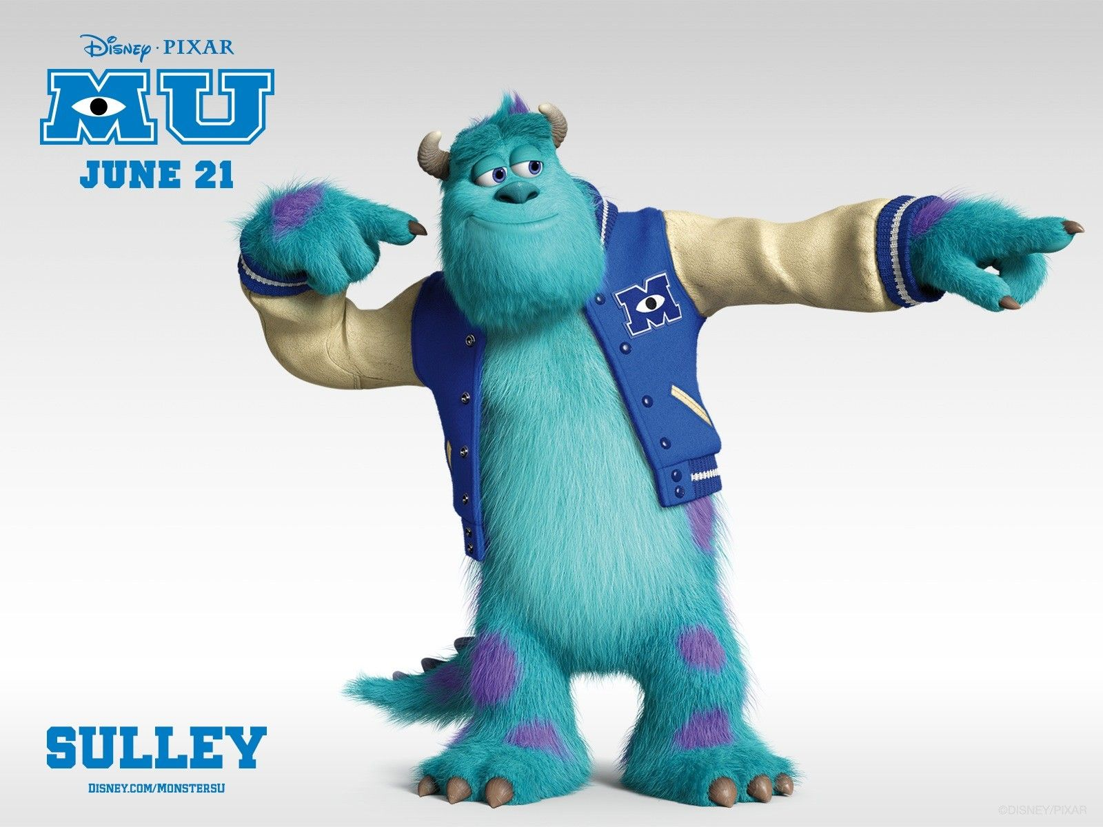 Monster university buscar con google m pinterest monsters monster university buscar con google voltagebd Image collections