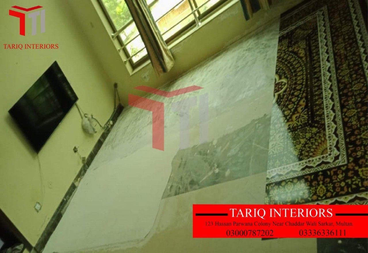 Pin By Tariq Interiors On Epoxy Work In 2020 Interior Home Decor Decor