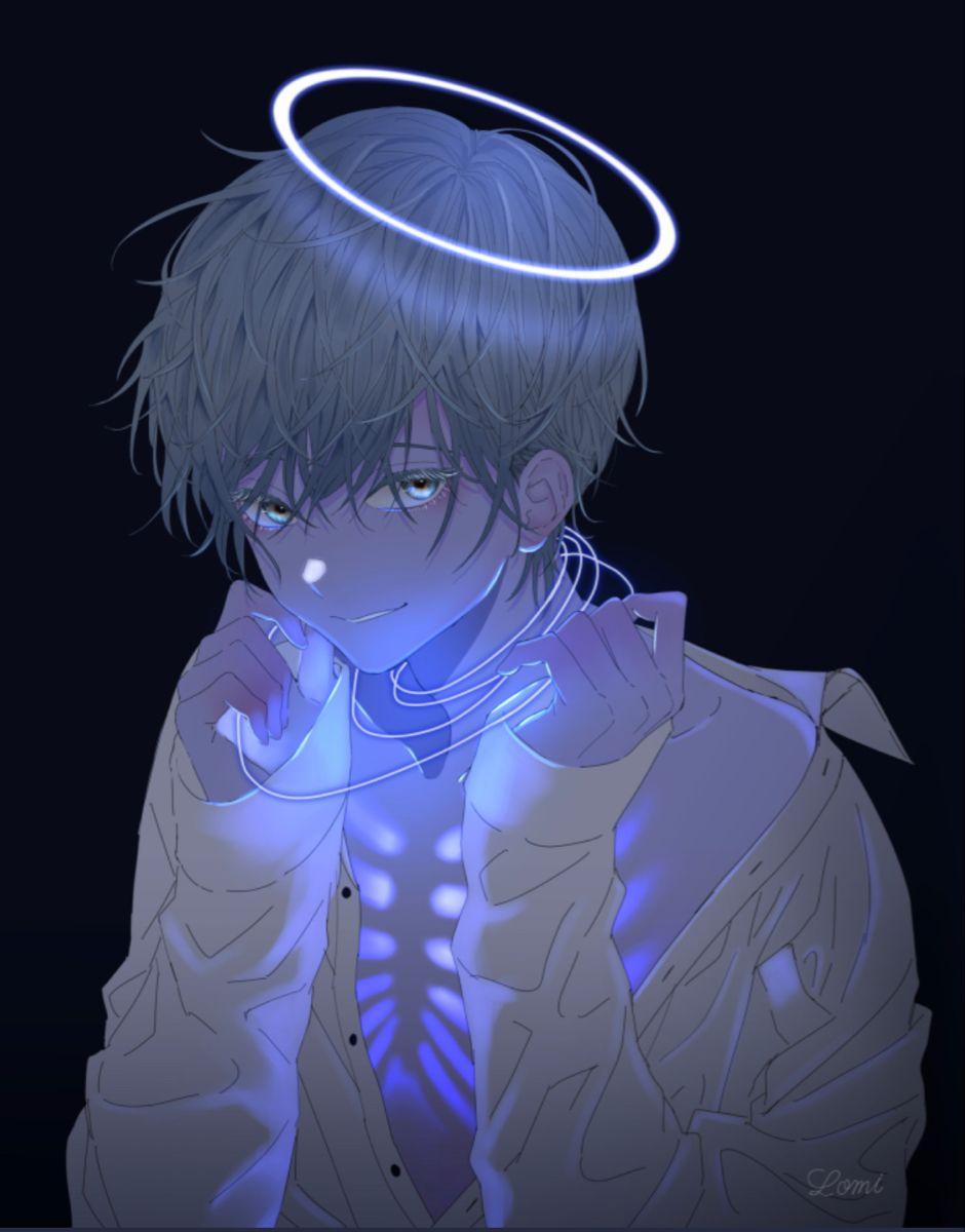 Sad Broken Anime Boy Wallpaper Depressed Boy Wallpapers Top Free Depressed Boy Backgrounds Anime Sad Boy Wallpaper Neat Download Share Or Upload Your Own One