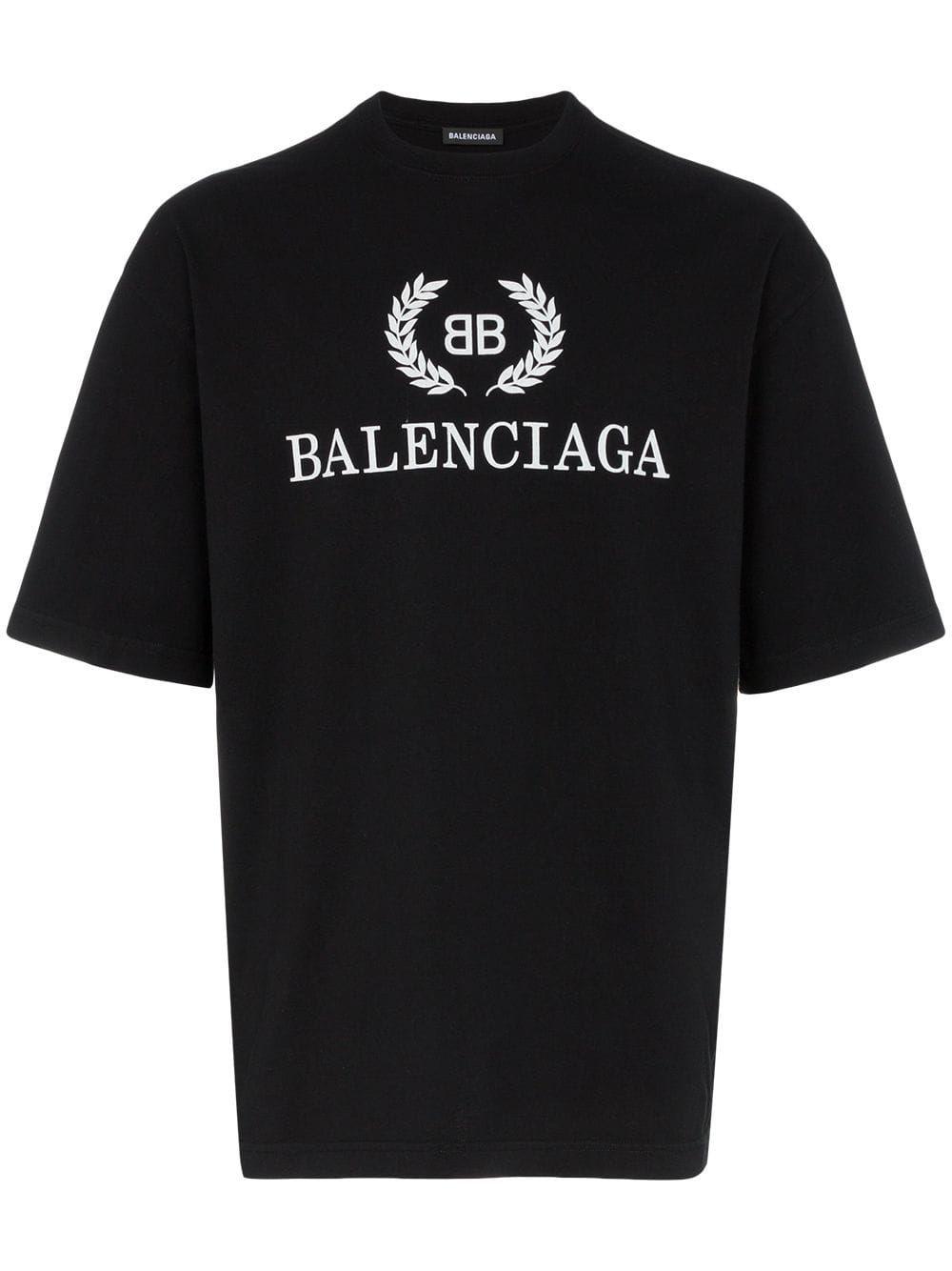 44++ Balenciaga t shirt men ideas ideas in 2021