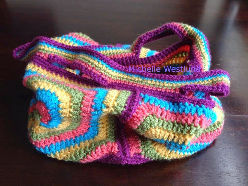 A Shared Blog About Crochet Crafts Recipes Patterns And Life In