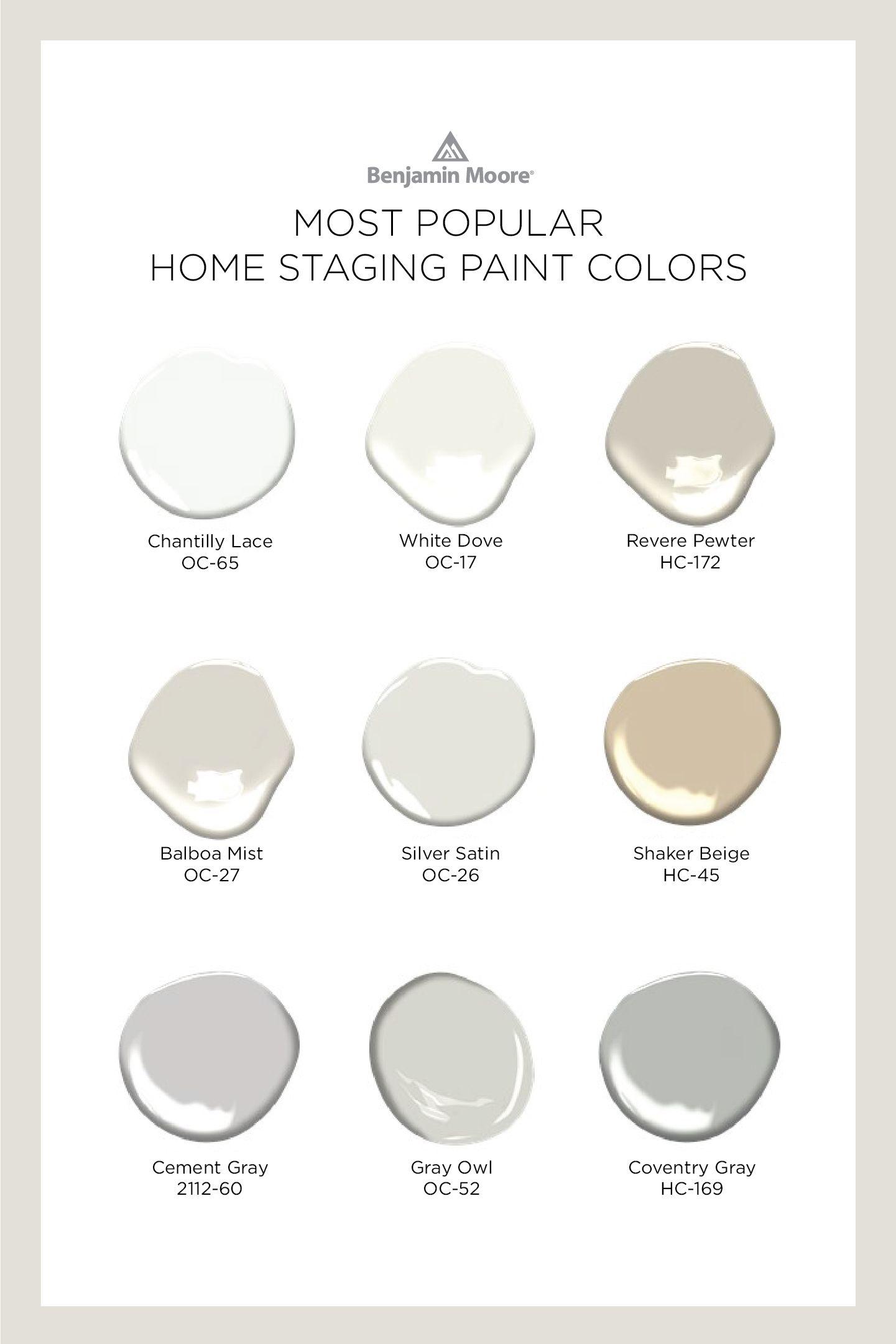 Most Popular Paint Colors Benjamin Moore Popular Kitchen Colors Paint Colors For Home Benjamin Moore Colors Benjamin moore kitchen colors