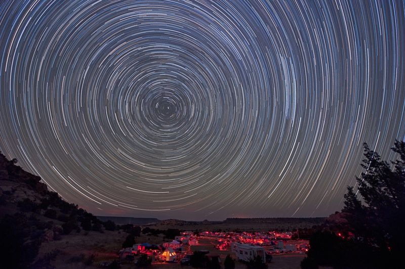 Long Exposure Photography Tips Night Sky Photography Star Trails Photography Sky Photography