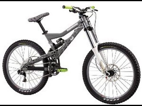 Best Mountain Bikes Under 200 Reviews And Guide Mongoose Bike