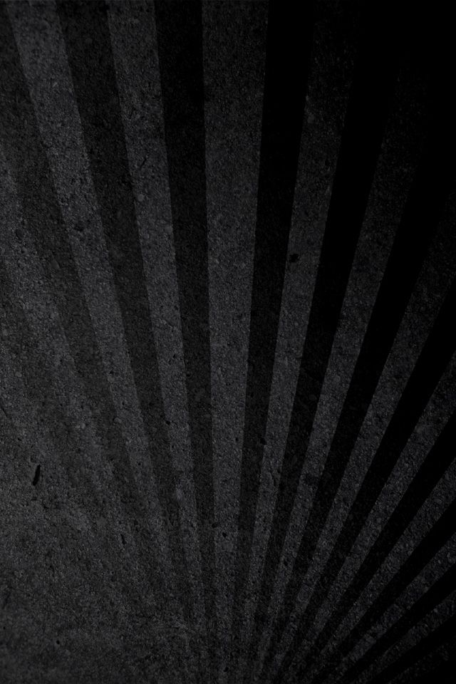 Pin by iLikewallpaper-iOS Wallpaper on iPhone 4(s ...