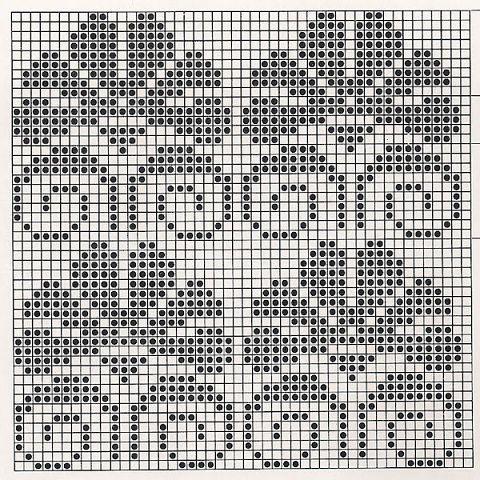 solveig hisdal knitting patterns - Google Search | Knitting ...