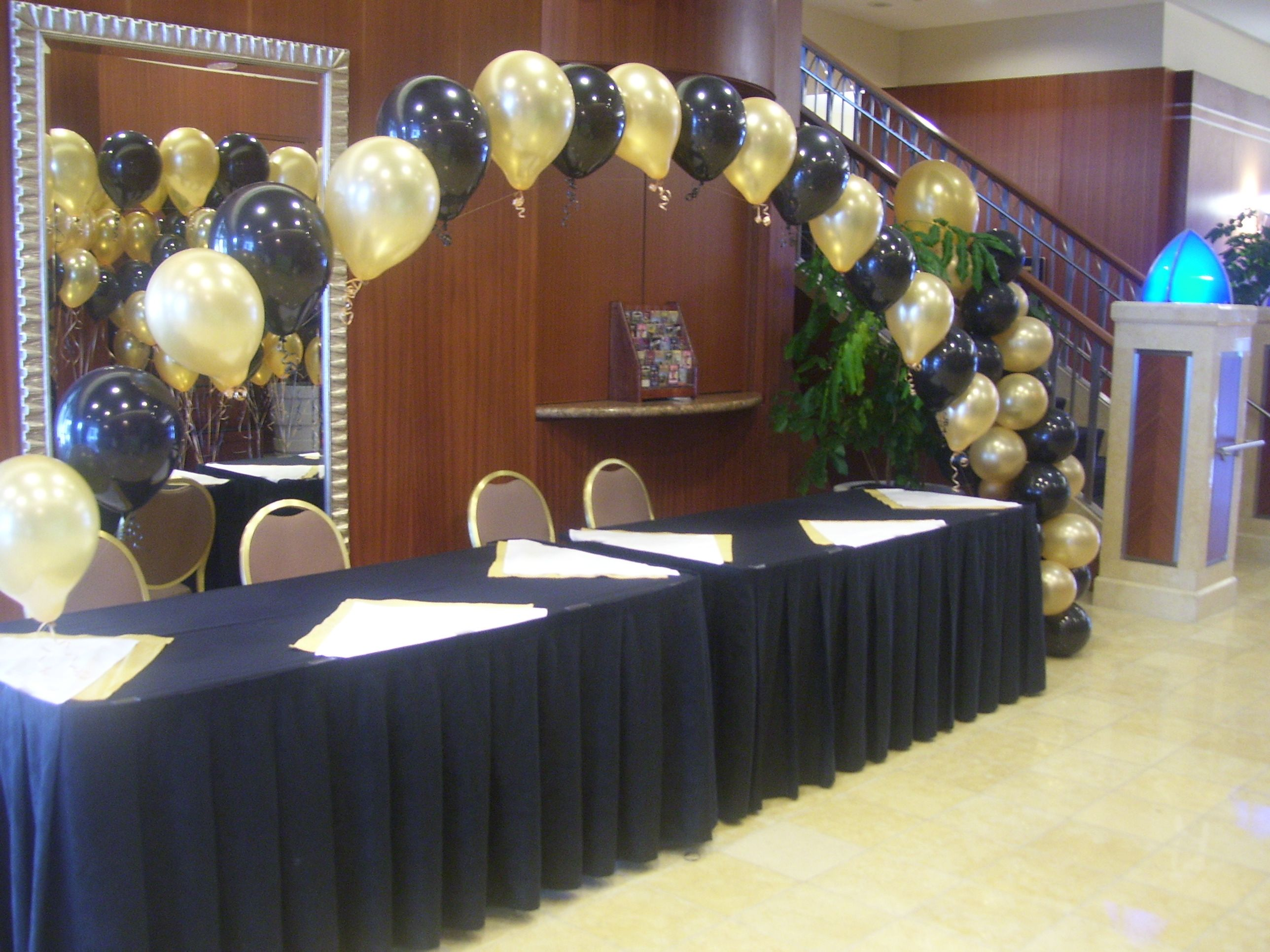 Ceremony Program Examples Wed 50th Wedding Anniversary Decorations