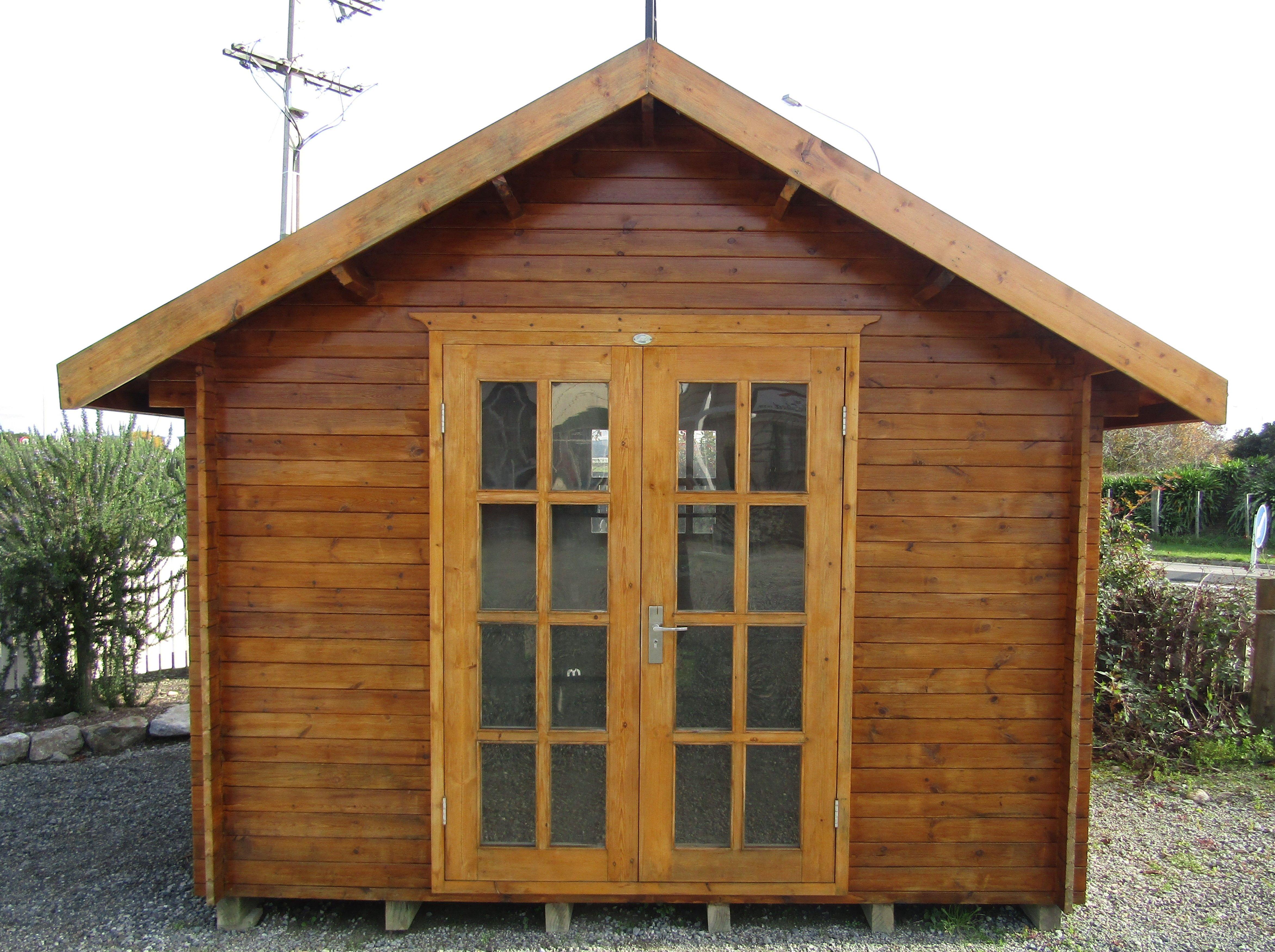 Pin by homelandz on She Sheds Shed, Wooden sheds