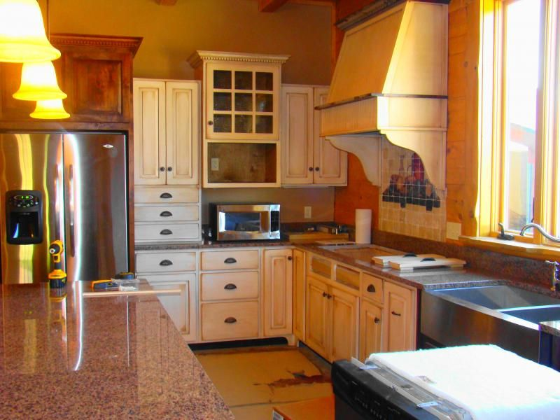 Moores Kitchens Ideas Moore Kitchen, Moores Kitchen Cabinets