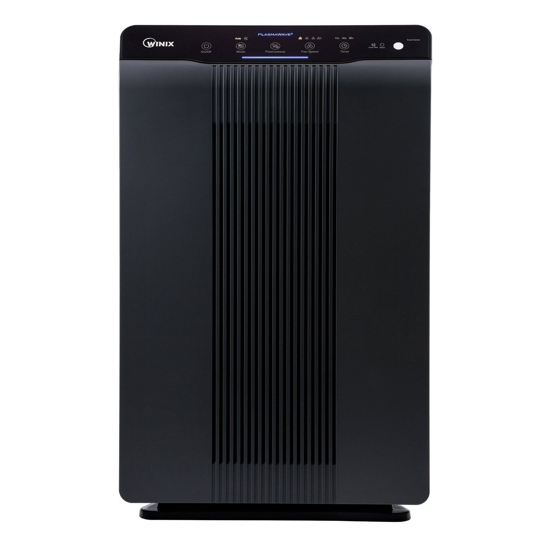 Winix 55002 Air Purifier 126.99 on Free S/H