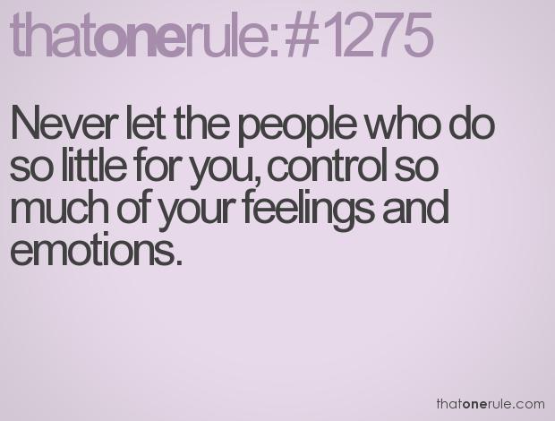Very good advice!