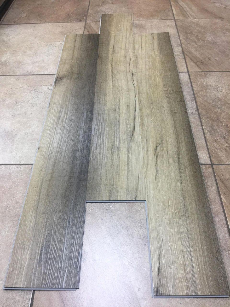Home Depot Vinyl Wood Flooring in 2020 Vinyl wood
