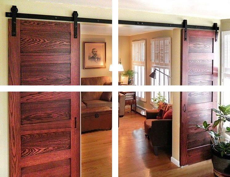 Glass sliding wardrobe doors sliding door rollers