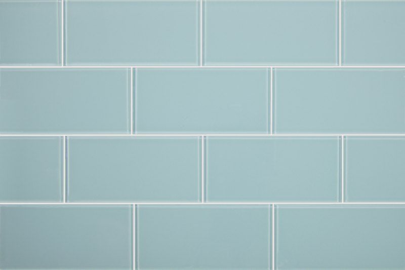 Magnificent 12X12 Styrofoam Ceiling Tiles Small 150X150 Floor Tiles Square 16X16 Ceramic Tile 2 X 6 White Subway Tile Young 24 X 48 Ceiling Tiles Bright2X2 Ceiling Tiles Lowes Urban Hues 3\